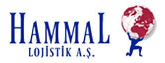 Hammal